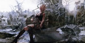Bilim Kurgu Sinemasında Bizi Aptal Yerine Koyan 8 Klişe Senaryo