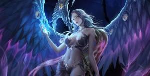 Türkiye'nin En Kalabalık Web Tabanlı RPG Oyunu Legend Online 2 Güncellendi