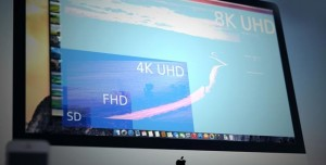 8K Player İndir - FullHD Video Oynatıcı - Tamindir