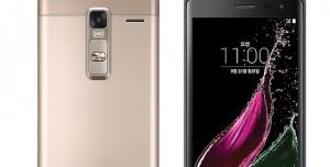 LG Class Orta Sınıf Akıllı Telefonlara 340 Dolarlık Yeni Alternatif