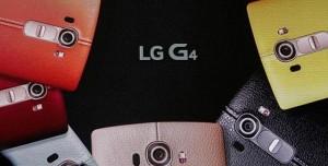 LG G4 Kullanıcıları İçin Batarya Ömrünü Uzatmanın Yolları