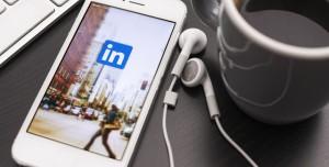 LinkedIn'de 30 Saniyelik Videolar Paylaşılacak