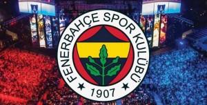 League of Legends'da 1907 Fenerbahçe Kupayı Kaldırdı