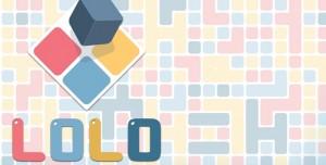 Bağımlılık Yapan Renkli Bulmaca Oyunu LOLO Mobil Platformlar için Yayında