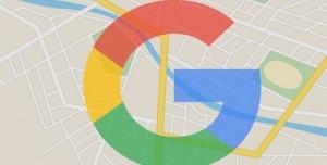Google Map Maker Resmi Olarak Durduruldu