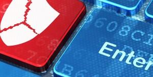 Microsoft Edge Tarayıcı Açığı, Başkaları Adına Tweet Atmayı Mümkün Kılıyor