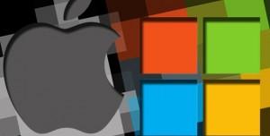 Microsoft Apple'ı Alt Edebilecek Yeni Bir Teknoloji Getiriyor: Pre-Touch