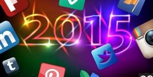 Mobil Uygulamalar 2015 Yılında Ne Yenilikler Getirecek