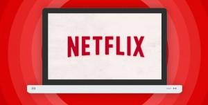 Netflix'in Gizli Kodları ile Gizli Film Arşivlerine Ulaşabilirsiniz