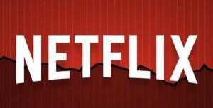 Netflix, Windows 10'a Çevrimdışı Film İzleme Özelliğini Getirdi