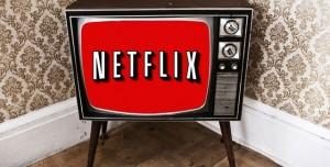 Netflix'te Türkçe Dizi Kasırgası Başlıyor!