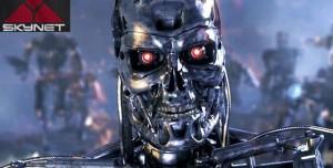 Amerikan Ulusal Güvenlik Ajansı, Yeni İzleme Programına SkyNet adını Verdi