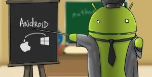 Okullar Açılmadan Öğrencilerin Faydalanacağı Süper Uygulamalar
