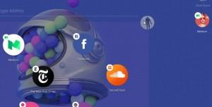 Opera Neon İsimli Deneysel Tarayıcısını Yayınladı