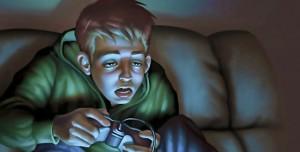 Oynadıkça Bağımlısı Olacağınız ve Uzak Durmanız Gereken 10 Bilgisayar Oyunu