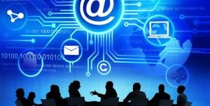 Amerika İnternetin Tek Sahibi Değil, İnternet Artık Herkesin