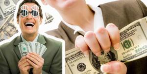 Gelecekte Size Çok Para Kazandıracak 6 Meslek