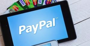 PayPal Hesabınızda Kalan Bakiyenizi Nasıl Çekersiniz?
