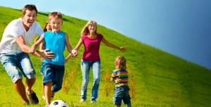 Philips Dream Family Ürünleri Tüm Ailenizin Hayat Kalitesini Artırıyor