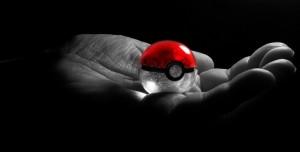 Pokémon GO Hükümetlerin Bizi Uyuşturmak İçin Kullandığı Bir Hap Olabilir mi?