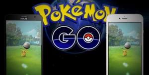 Pokémon GO Rehberi ve Son Dakika Pokémon GO Haberleri