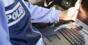 Yeni Kararnameyle Polis, İnternet Abone Bilgilerine Hemen Ulaşacak