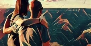 Prisma'da 'Kendi Sanatsal Filtreni Kendin Yap' Dönemi Başlıyor