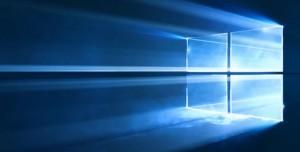 Windows 10 Arayüzü, Project Neon ile  Daha Yakışıklı Olacak