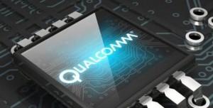 Qualcomm Quick Charge 3.0 ve X12 LTE Modem Mobil Telefonları Uçuracak