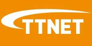 Rekabet Kurumu, TTNET Hakkında Soruşturma Başlattı
