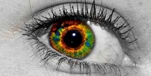 Renk Körlüğünün Sonunu Getiren Gözlük Üretildi