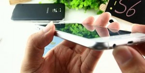Dikkat: Sahte Samsung Galaxy S6'lar Piyasada Can Yakıyor