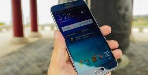 Samsung Değiştirilebilir Pil ve microSD Karttan Neden Vazgeçti?