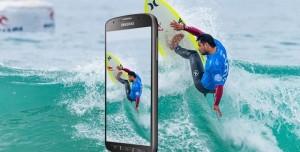 Yeni Maceraperest: Samsung Galaxy S8 Active Özellikleri, Fiyatı ve Çıkış Tarihi