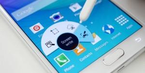 Samsung Galaxy Note 5'in Hayal Kırıklığı Yaratan 5 Özelliği