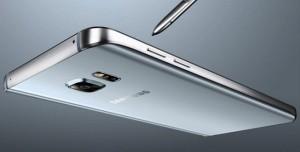 İşte Samsung Galaxy Note 6 ve Galaxy Note 6 Edge Özellikleri, Fiyatı ve Çıkış Tarihi