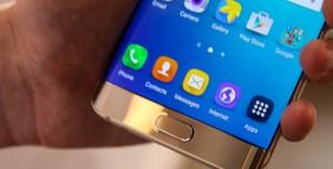 Samsung Galaxy S6 Edge Plus'da Yaşanan  6 Potansiyel Sorun ve Çözümleri