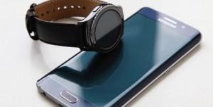 Samsung Gear S2 Akıllı Saat Bir Çok Android Cihazla Uyum Sağlayabiliyor, İşte Listesi