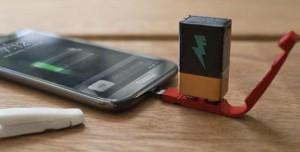 Geleneksel Pillerden Akıllı Telefona Mucize Destek