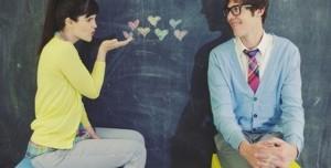 Teknoloji Düşkünü Çiftlere Sevgililer Günü Önerileri