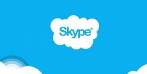 Microsoft, MSN'den Sonra Skype'ı da Emekli Ediyor