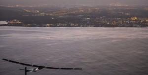 Solar Impulse 2, Dünya Turunu Tamamlayamadı ve 2016'ya Kadar Bekleyecek
