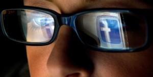 Facebook, LinkedIn ve Twitter'da Takipçi Kazanmanın 8 Pratik Yolu