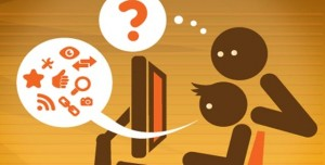 Bilmeniz Gereken 29 Sosyal Medya Kuralı