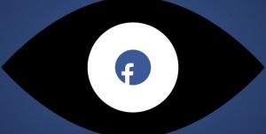 Facebook'da Sanal Gerçeklik İçeriğini Kullanıcılar Nasıl Üretecekler?