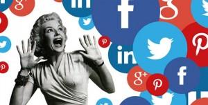 Sosyal Medyada Dedikodulardan Nasıl Uzak Durabilirsiniz, Ya da Durmak Mümkün mü?