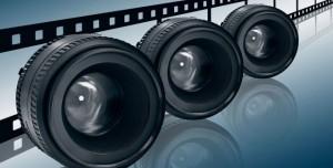 İşte Sosyal Medyanın En İyi 10 Video İçerik Sağlayıcısı
