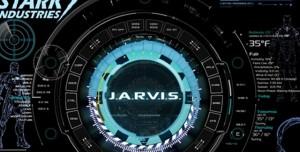 Sadece Süper Kahramanların Kullandığı 7 Muazzam Teknoloji