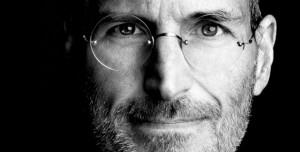 Steve Jobs Hala Apple'ı Yönetiyor Olsaydı Ne Olurdu?