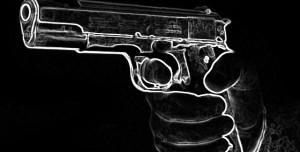 Karlov Suikastı Failinin Telefonunu Açmak İçin Devreye Apple Girebilir
